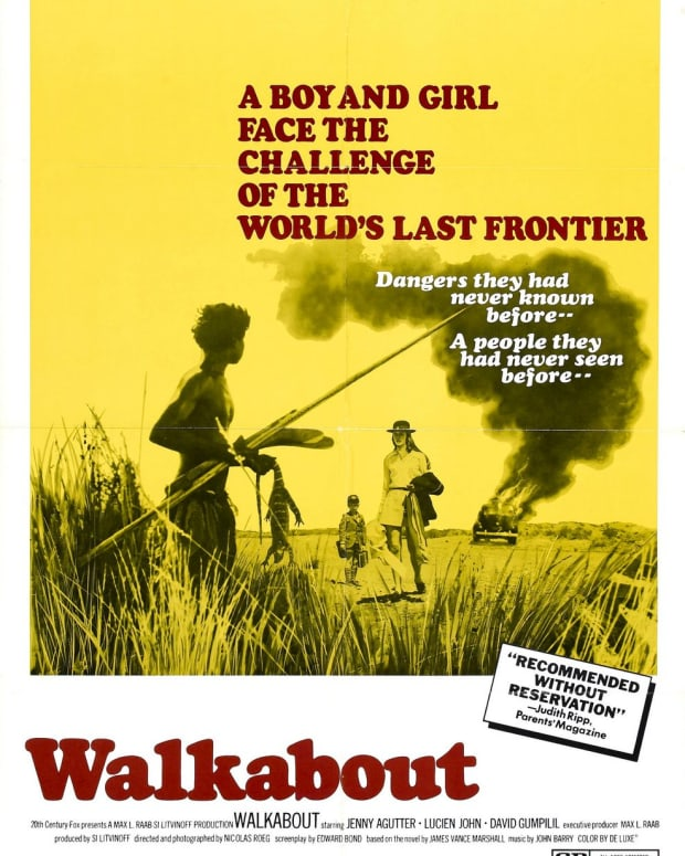 should-i-watch-walkabout