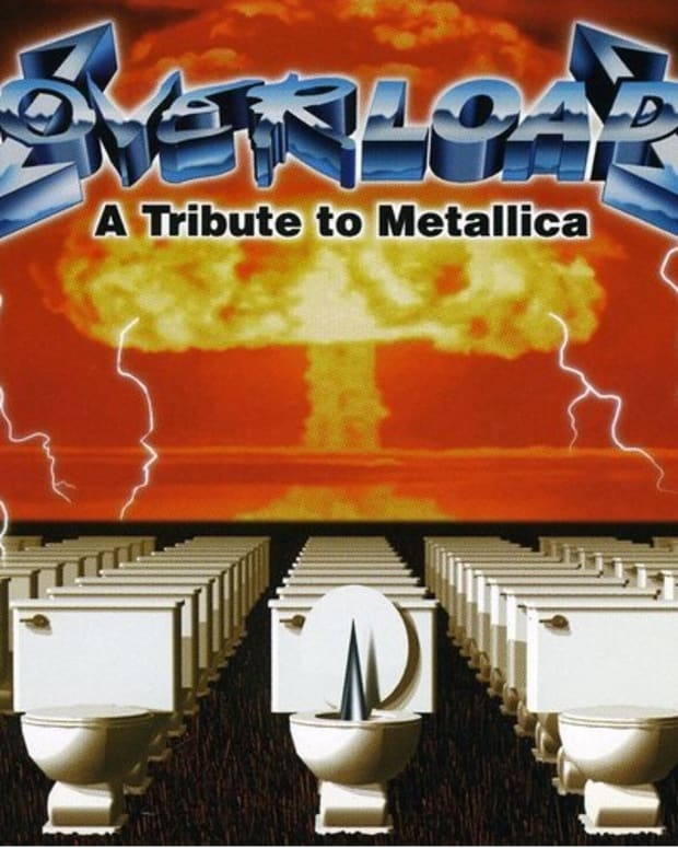 overload-a-tribute-to-metallica-album-review