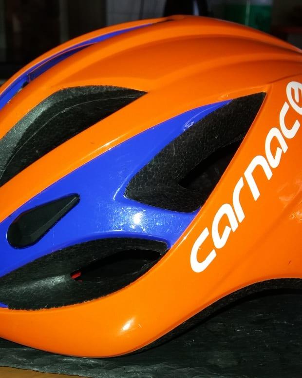 planet-x-notus-race-helmet-review