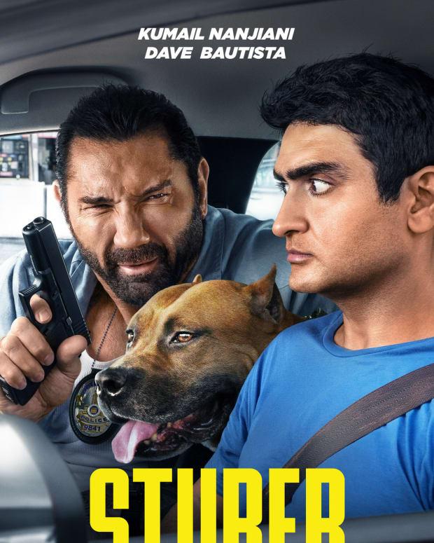 movie-review-stuber