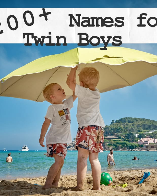 200-perfect-baby-names-for-twin-boys