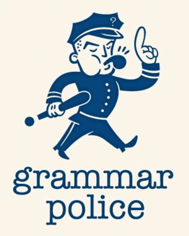 why-grammar-or-granma-why-grammar