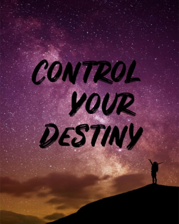 poem-control-your-destiny
