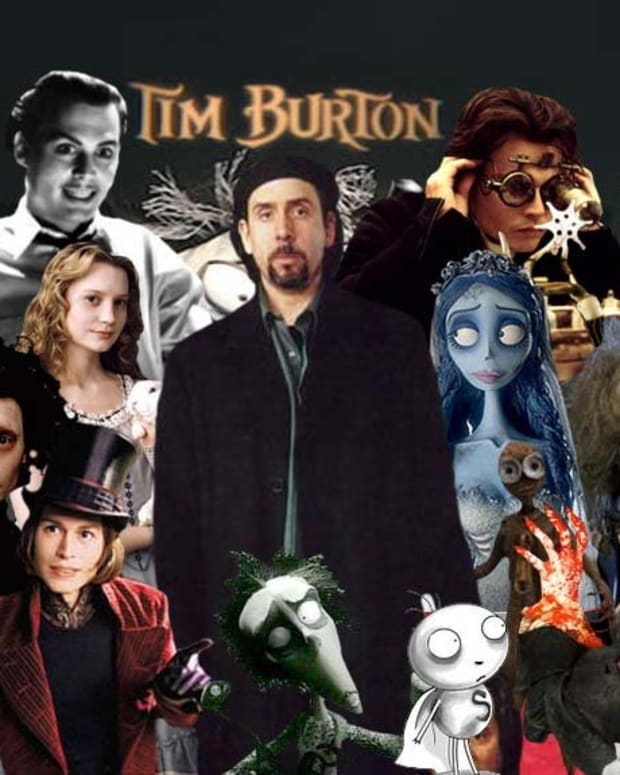 frigtheningly-fun-facts-about-your-favorite-tim-burton-films