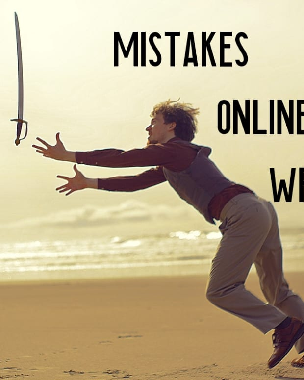 10-mistakes-online-writers-make