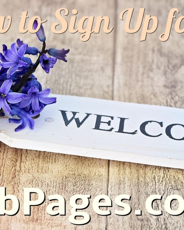 how-sign-up-for-hubpages