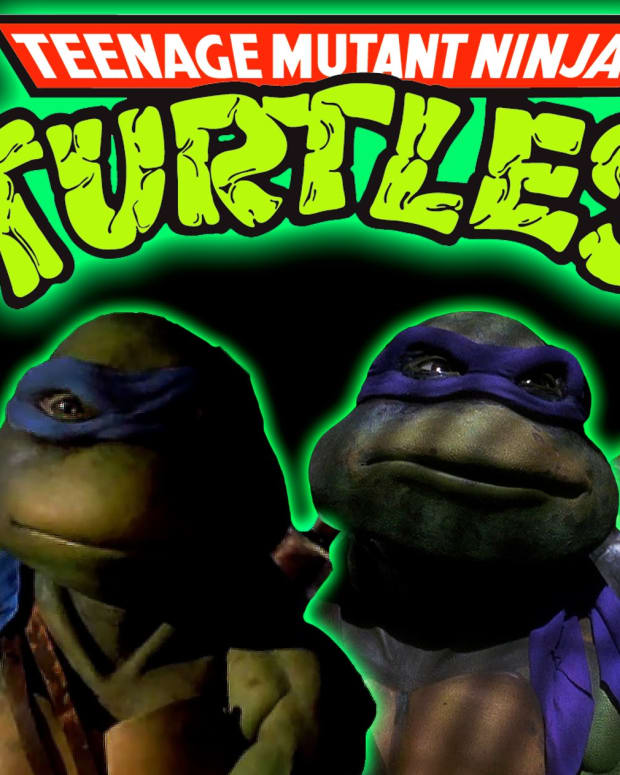 things-i-forgot-about-teenage-mutant-ninja-turles-1990
