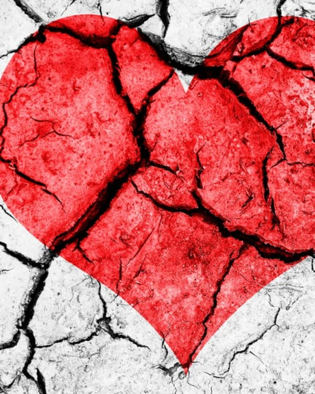 cruel-heart