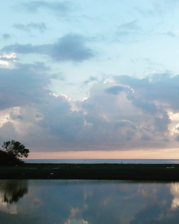 dusk-to-dawn