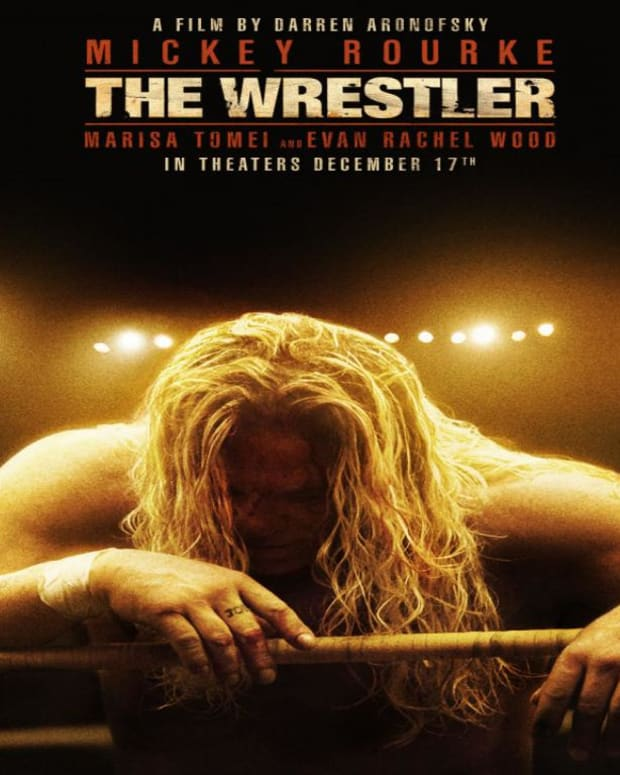 should-i-watch-the-wrestler-2008