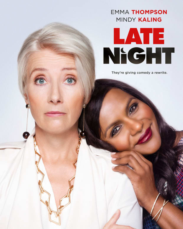late-night-movie-review