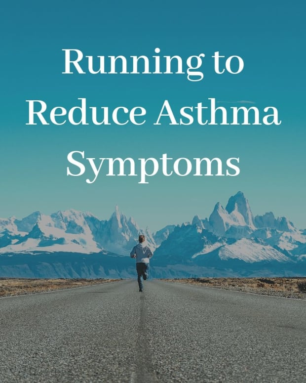 run-to-reduce-asthma-symptoms