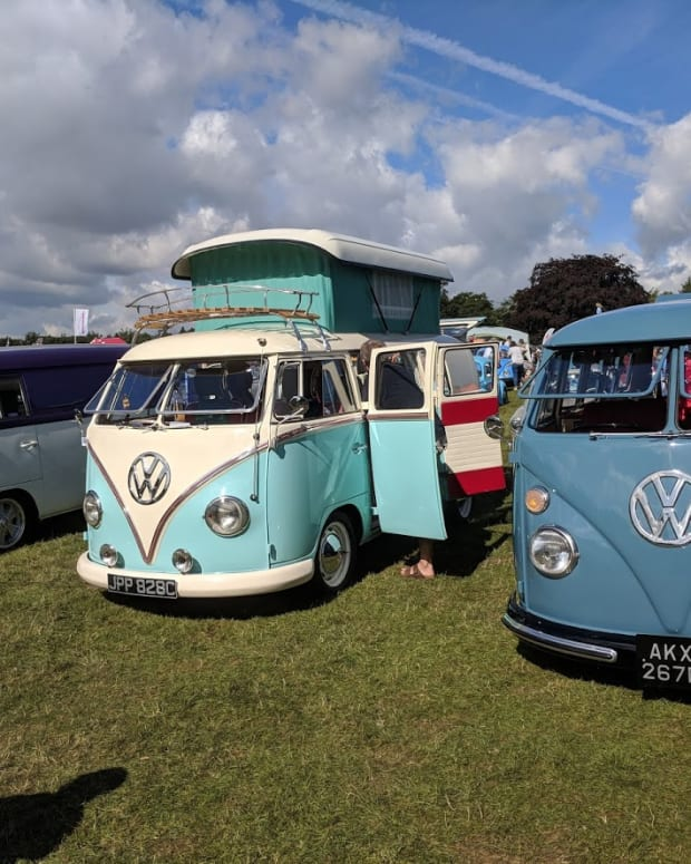 what-to-expect-at-vw-festival-leeds