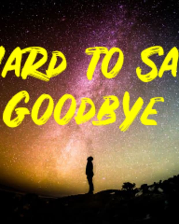poem-hard-to-say-goodbye
