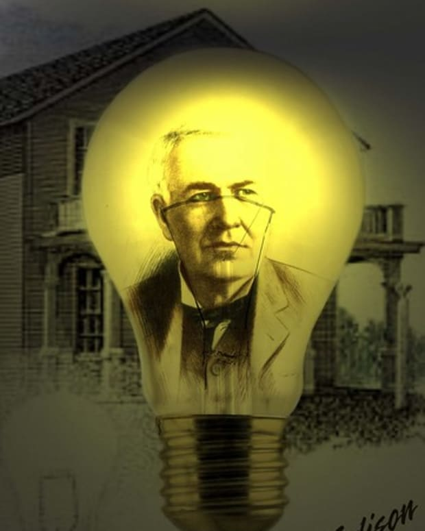 the-thomas-edison-quiz