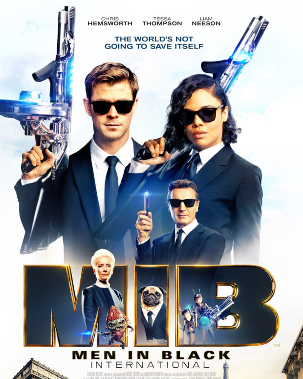 movie-review-men-in-black-international