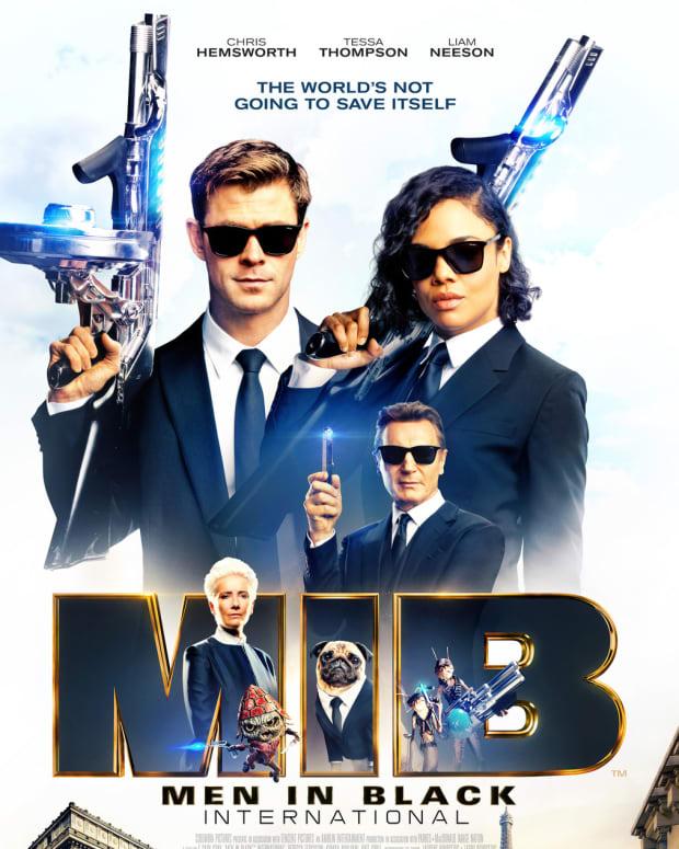 movie-review-men-in-black-international