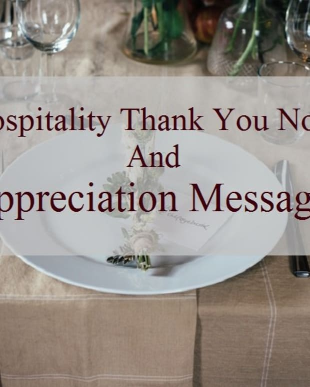 hospitality-thank-you-notes-and-appreciation-messages