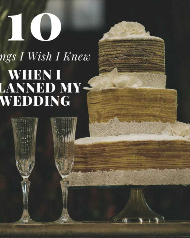 10-ways-to-stay-stress-free-when-planning-a-wedding