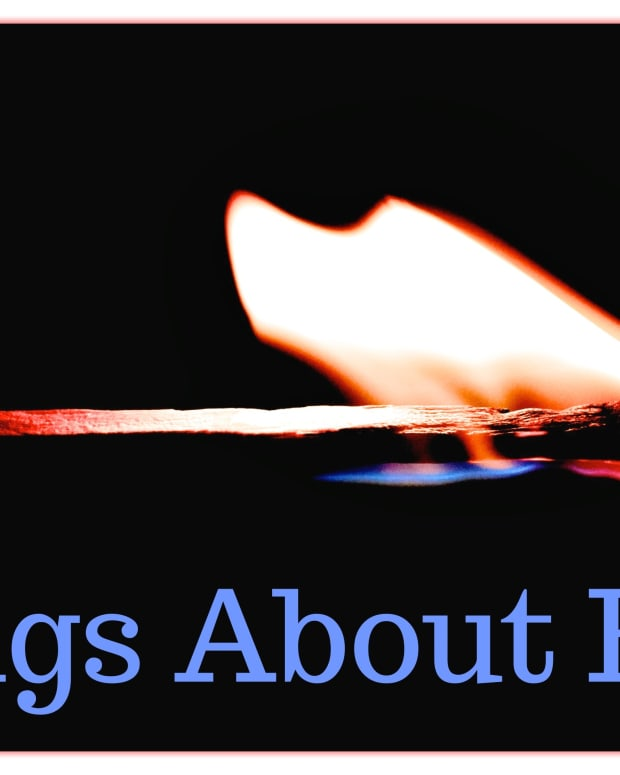 songs-about-fire