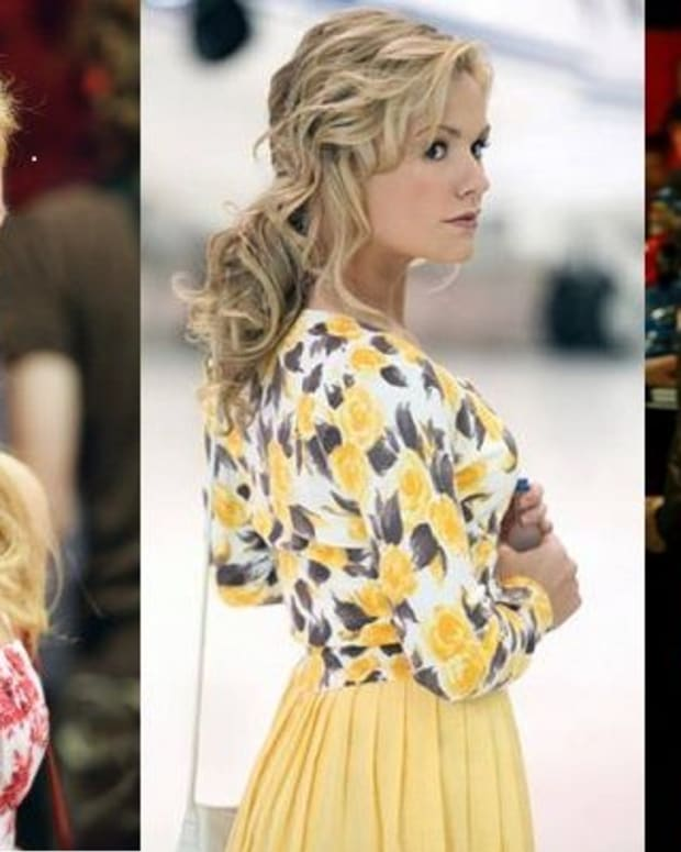 sookie-stackhouses-top-ten-outfits-on-true-blood