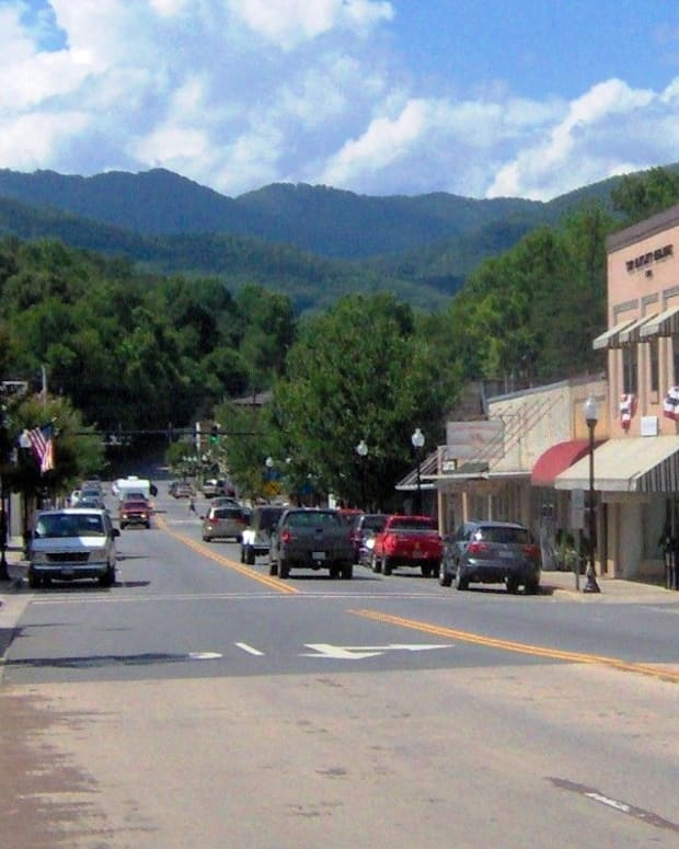 10-actual-small-us-towns-featured-in-movies
