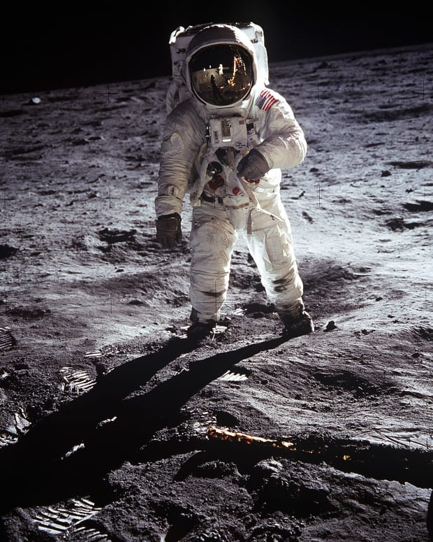 50th-anniversary-of-the-apollo-11-moon-landing