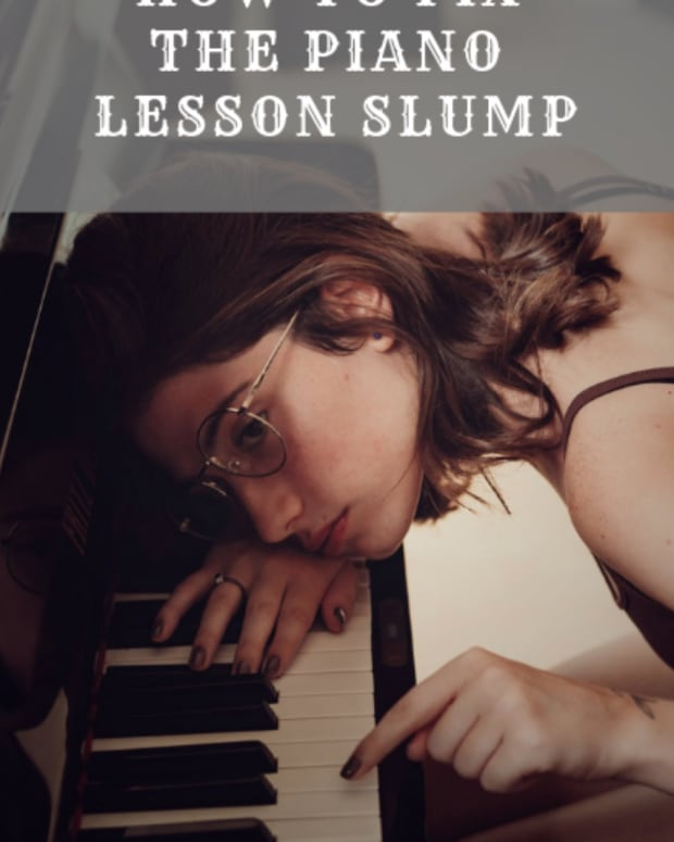 fixing-the-piano-lesson-slump-how-to-get-kids-motivated