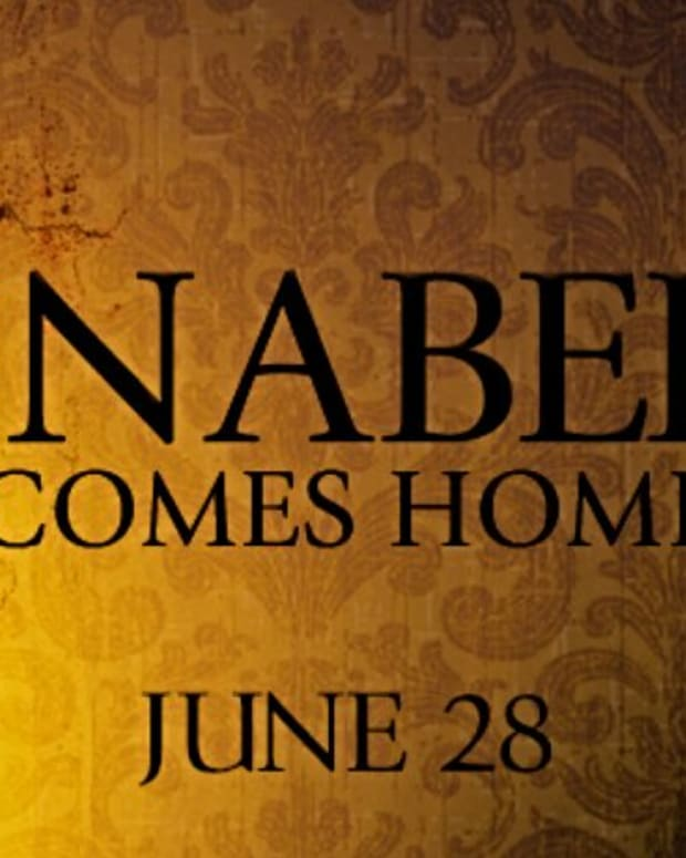 new-review-annabelle-comes-home-2019