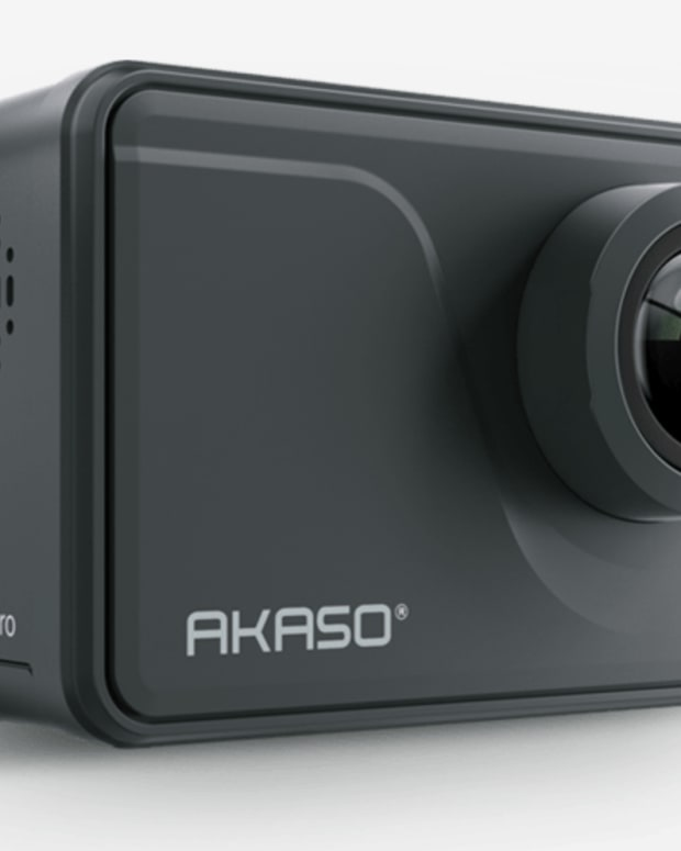 akaso-v50-pro-action-camera-review