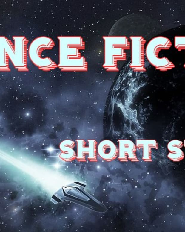 science-fiction-short-stories-online