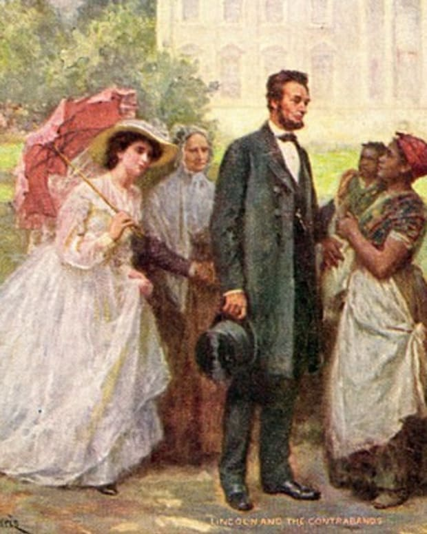 was-abraham-lincoln-racist-the-evidence-of-his-own-words