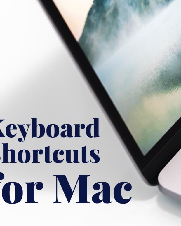 a-list-of-need-to-know-macapple-shortcuts