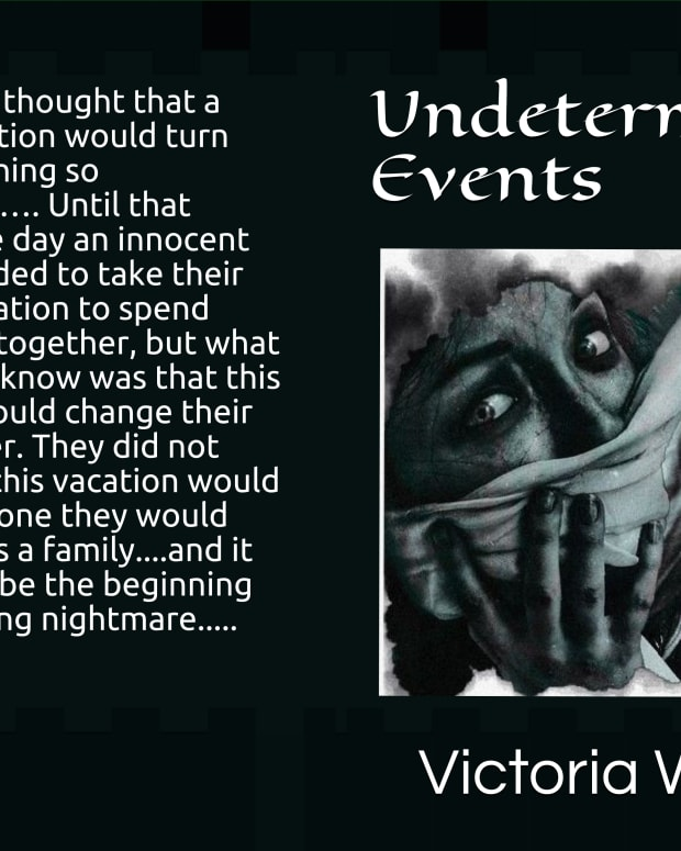 wandering-groves-undetermined-events-originally-grove-suites-chapter-9