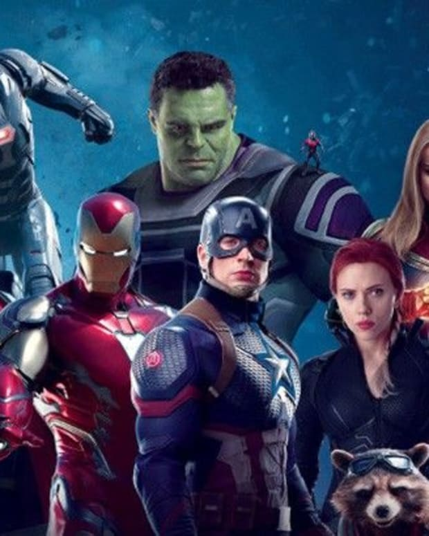 10-great-shows-and-movies-for-avengers-fans