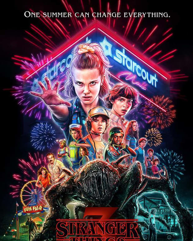 stranger-things-season-3-review