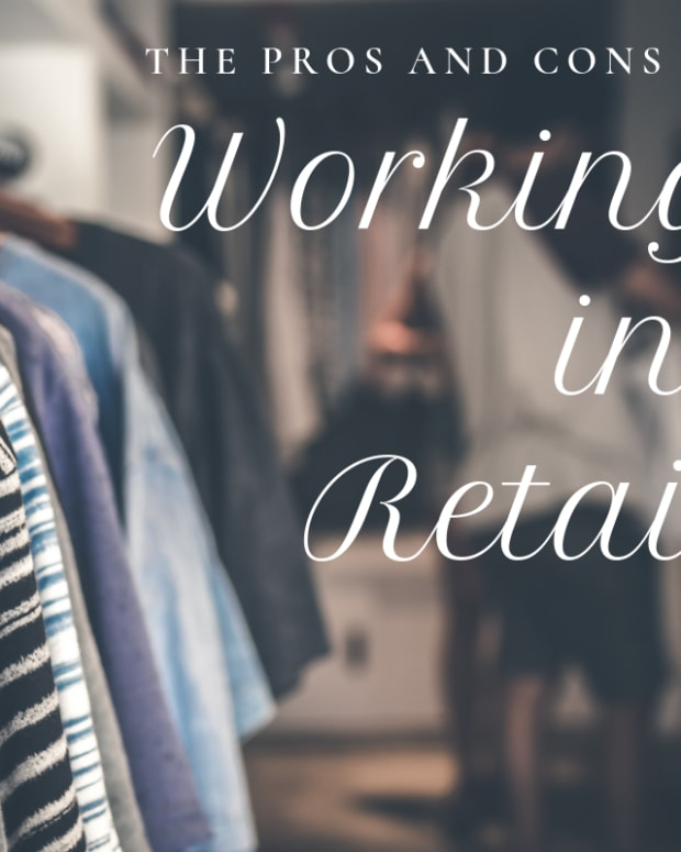 pros-and-cons-of-shop-work-working-in-retail-career-choice