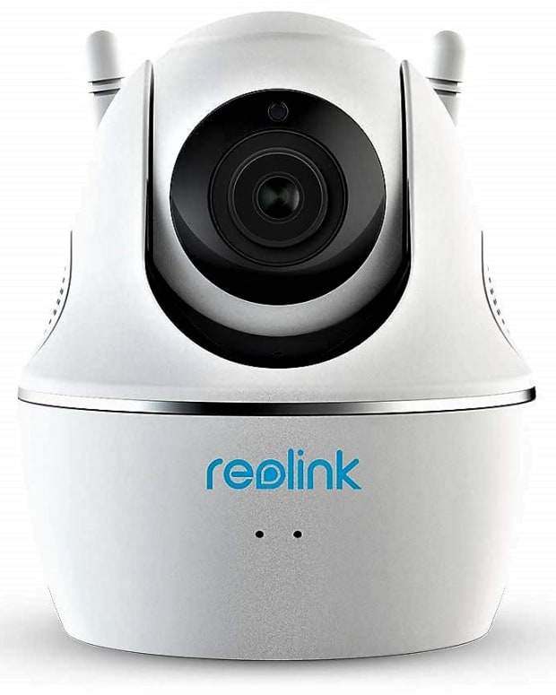 reolink-c2-pro-the-best-indoor-smart-security-camera