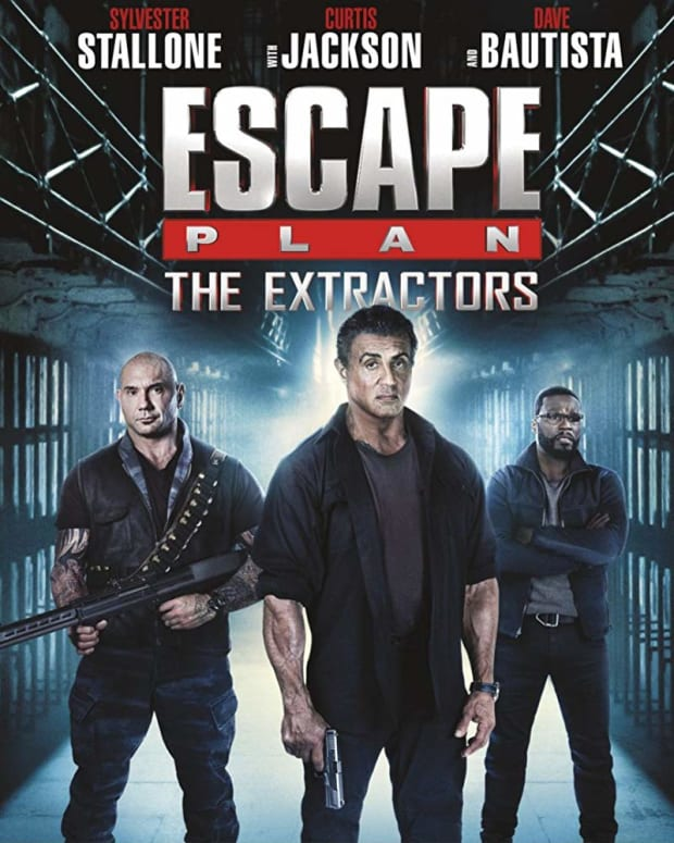 escape-plan-the-extractors-2019-movie-review