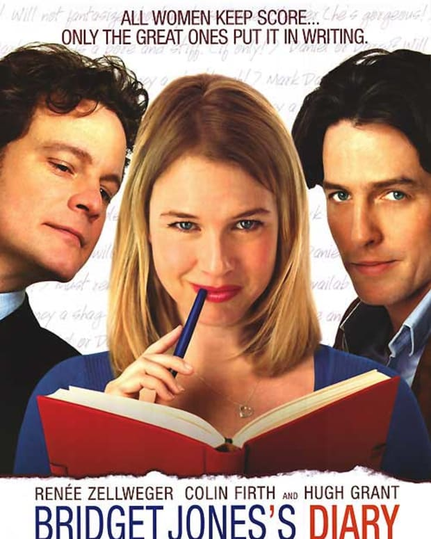 should-i-watch-bridget-jones-diary