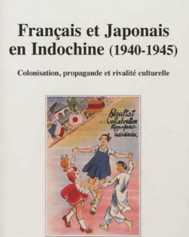 franais-et-japonais-en-indochine-1940-1945-an-analysis-of-propaganda-with-its-own-blindspots