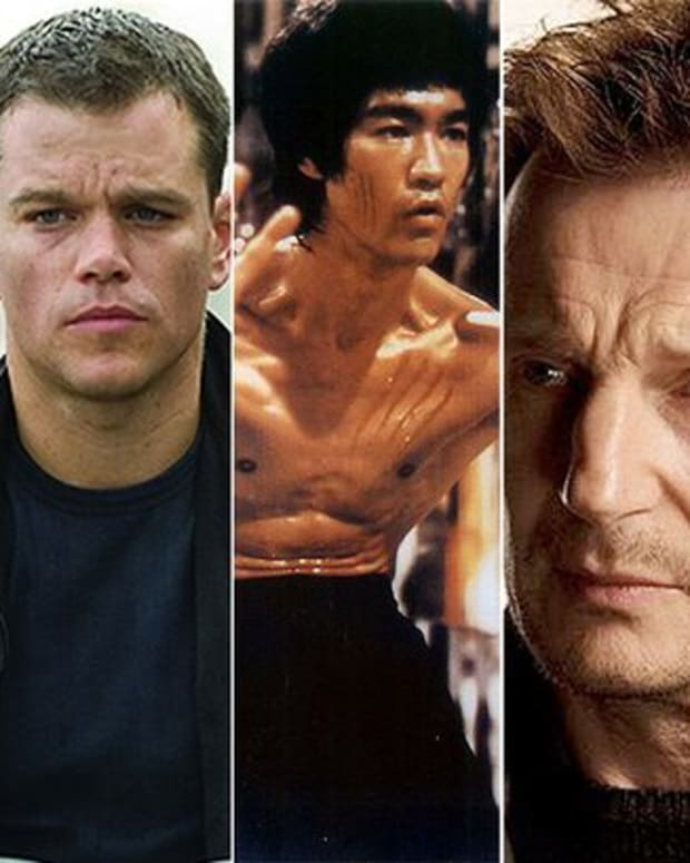 wild-facts-about-your-favorite-action-films
