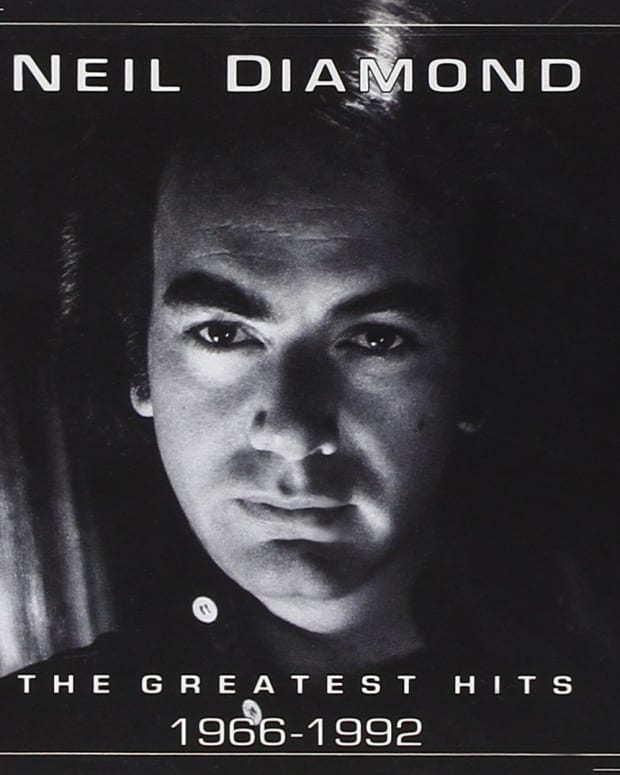 me-and-neil-diamond