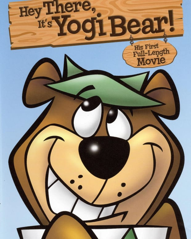 history-of-hanna-barbera-hey-there-its-yogi-bear-1964
