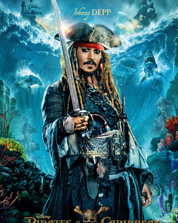 should-i-watch-pirates-of-the-caribbean-salazars-revenge