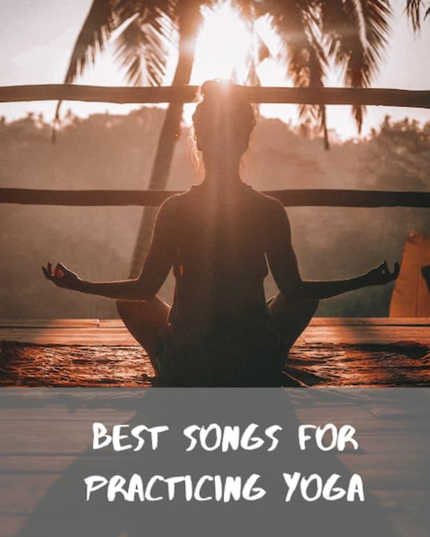 100-best-songs-for-yoga