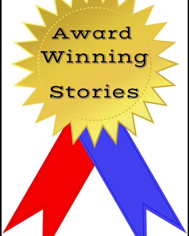 award-winning-short-stories