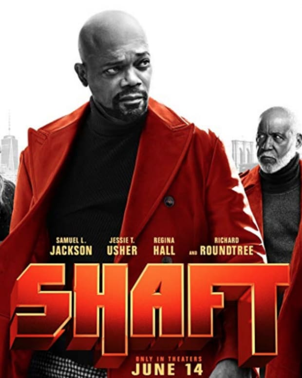 should-i-watch-shaft-2019