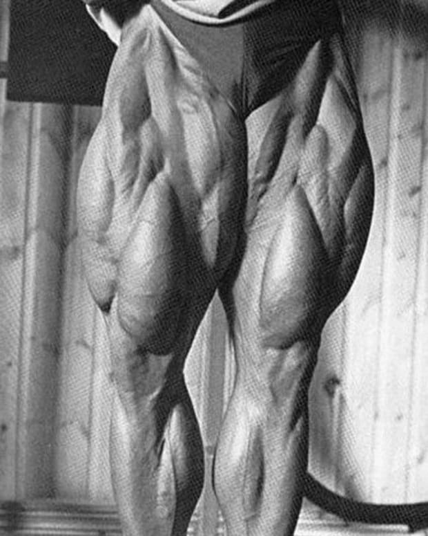 how-to-build-bigger-legs