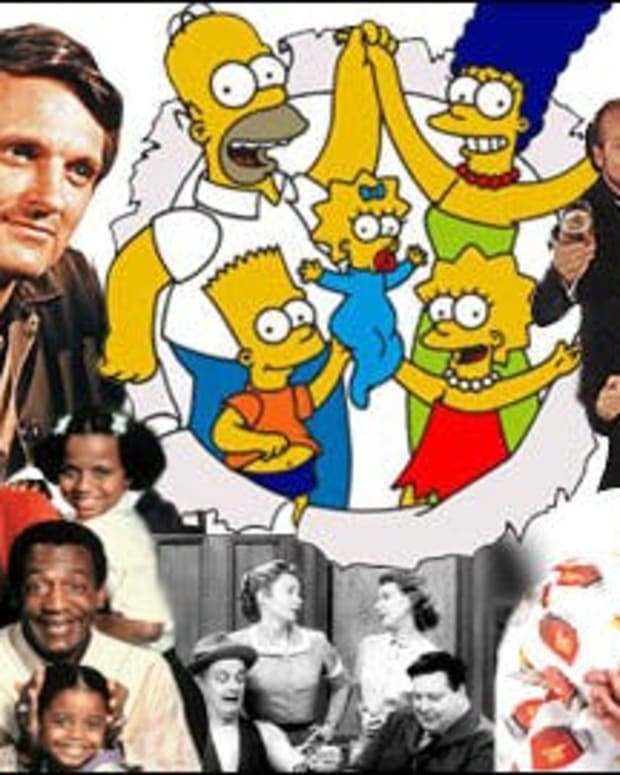 wholesome-facts-about-your-favorite-sitcom-shows